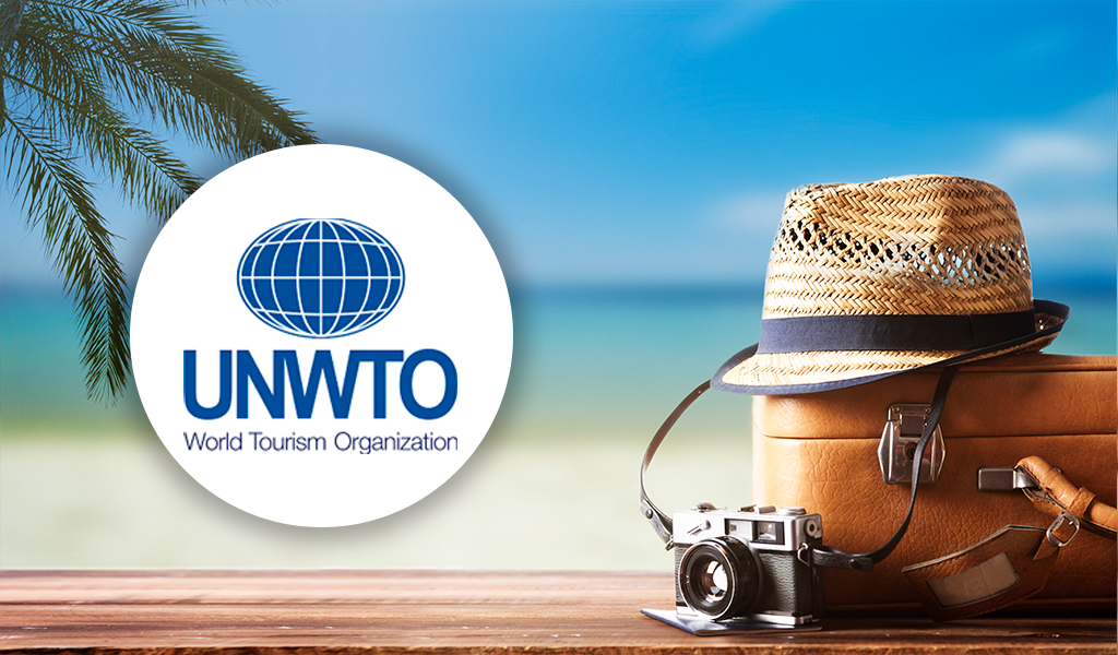 OMT y Gobierno premian el emprendimiento turístico