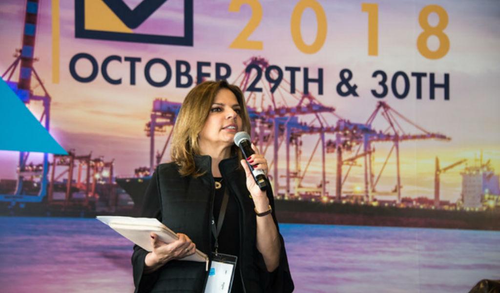 ProColombia, mejor agencia de inversión en Suramérica