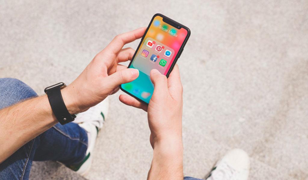 La app de eventos y entretenimiento en Colombia