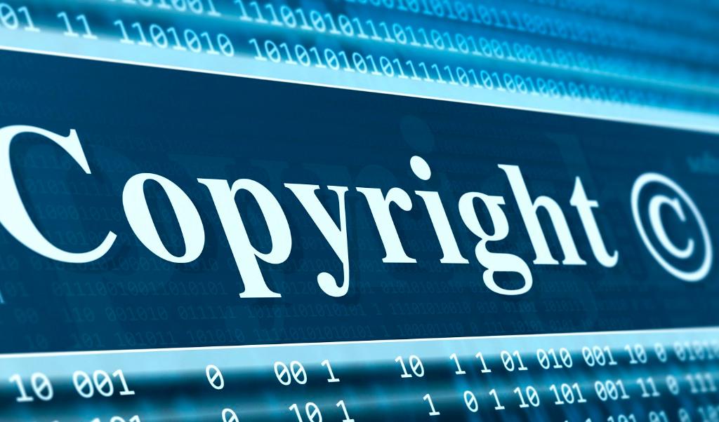 propiedad intelectual - APD