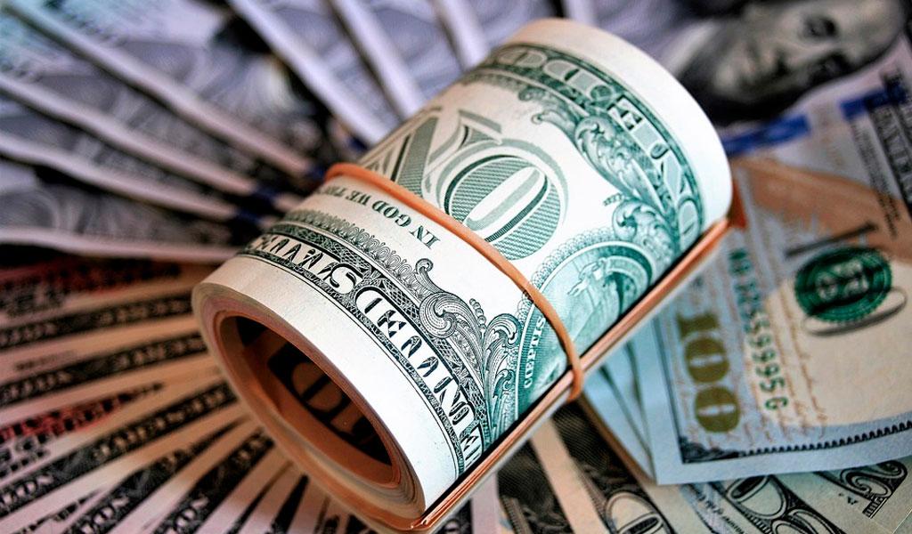 Si el dólar cae, los cultivos de coca aumentarían