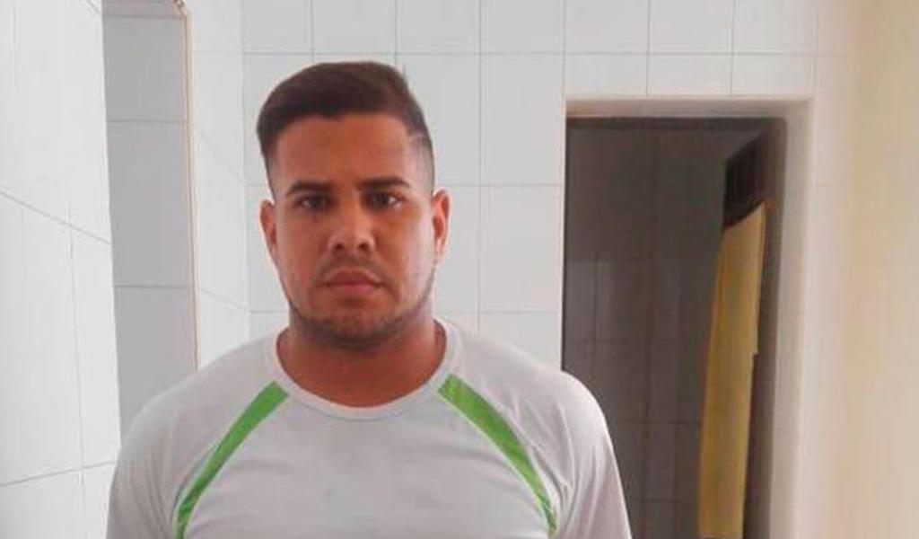 Cantante vallenato es detenido por intentar asesinar a su esposa