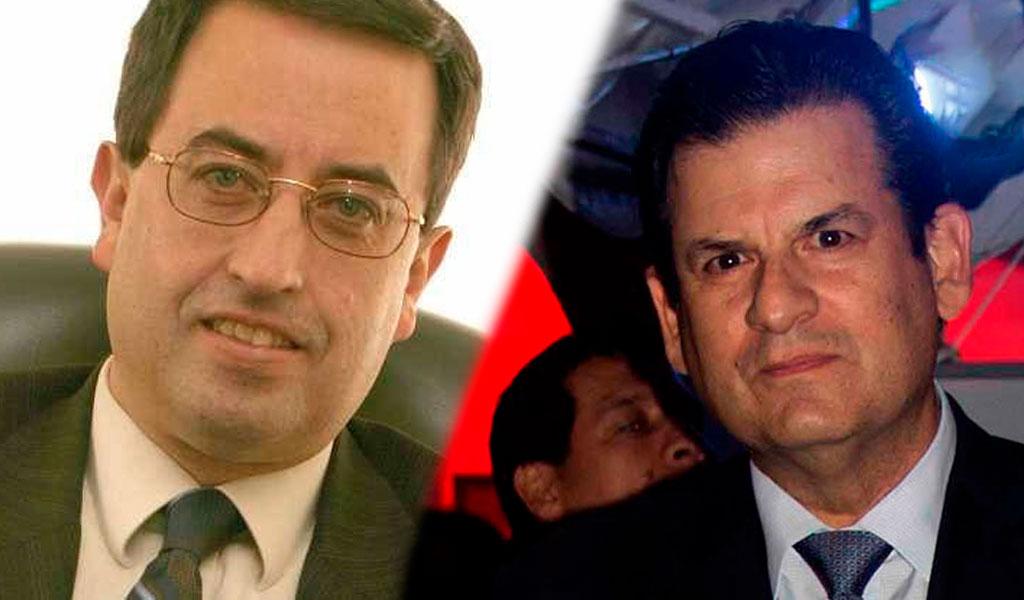 ¿La investigación a Melo Acosta se quedó corta?