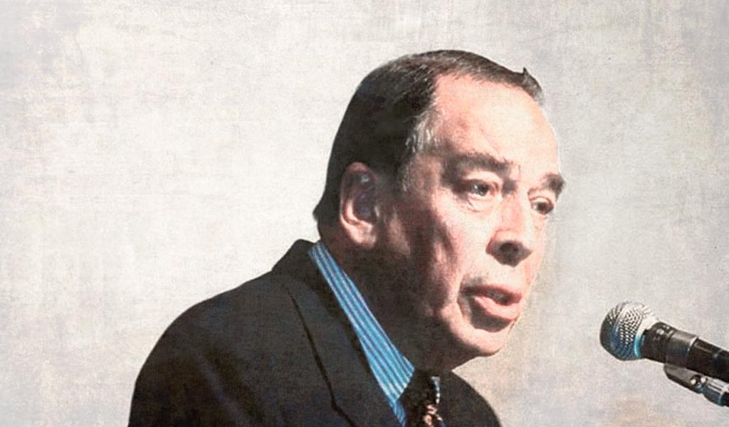 Fiscalía reconstruye crimen de Álvaro Gómez Hurtado