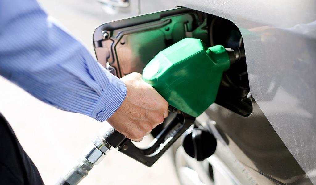 Medellín recibirá una gasolina más limpia