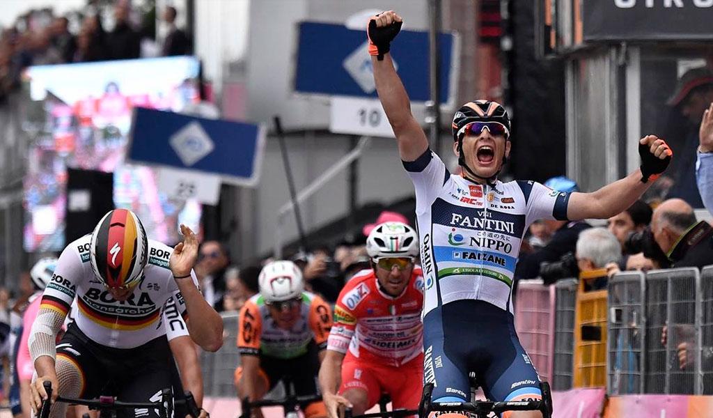 Giro-de-italia