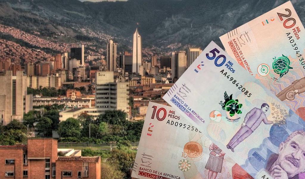 ¿Dónde quedan los inmuebles más costosos en Antioquia?