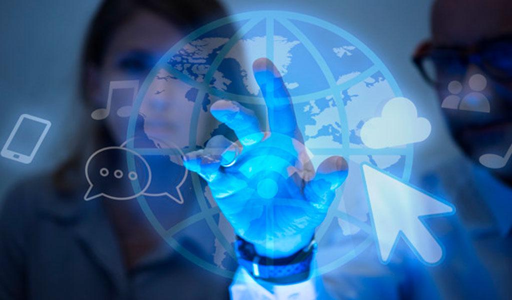 MinTIC celebra el Día Mundial de Internet