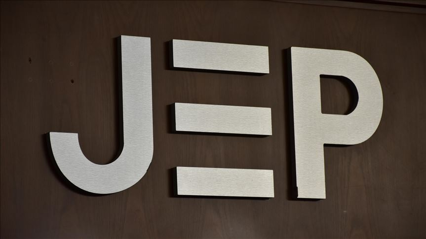 Piden a CPI pronunciarse sobre Ley Estatutaria JEP
