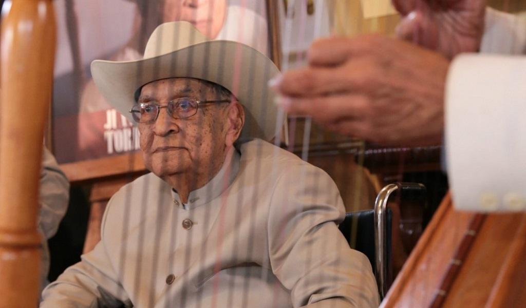 Juan Vicente Torrealba