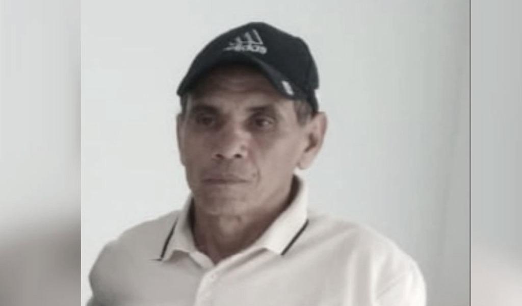 Otro líder social es asesinado, esta vez en Santa Marta