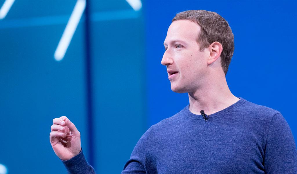 El futuro de Facebook, Instagram y WhatsApp