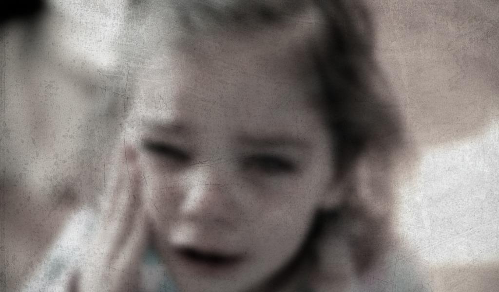 Asesinó a su hermana de dos años porque no paraba de llorar