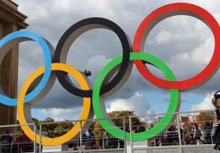 Medidas en Tokio para Olímpicos y el coronavirus