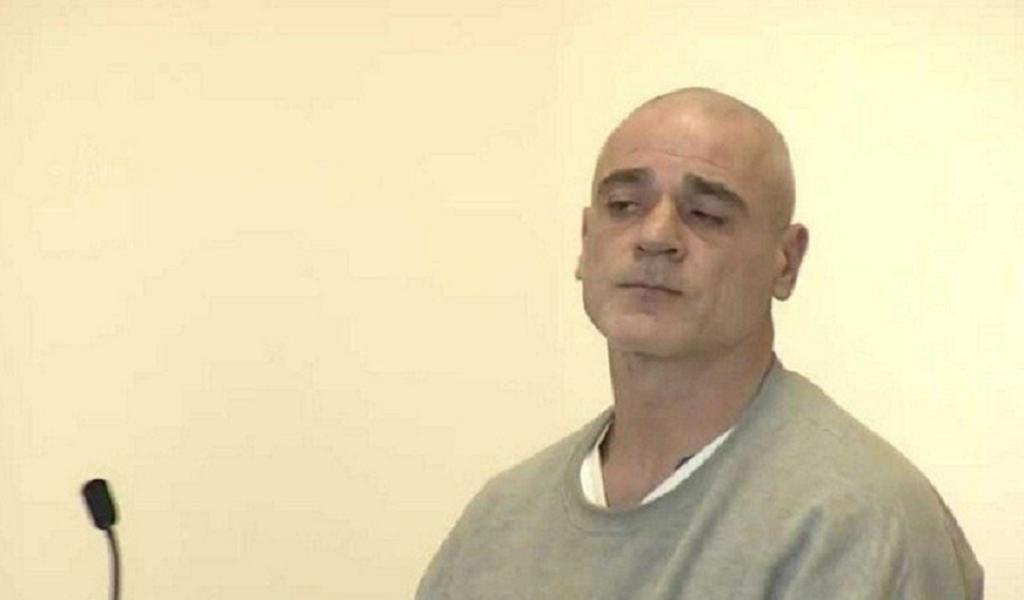 Declarado inocente por violación abusa de una mujer