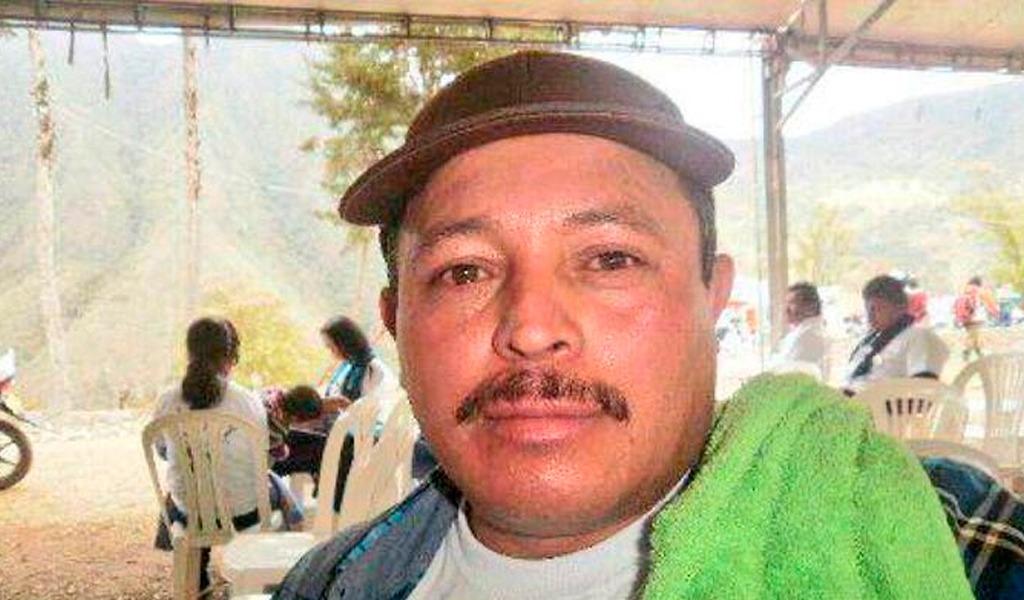 Asesinaron en Tuluá a excomandante de las Farc