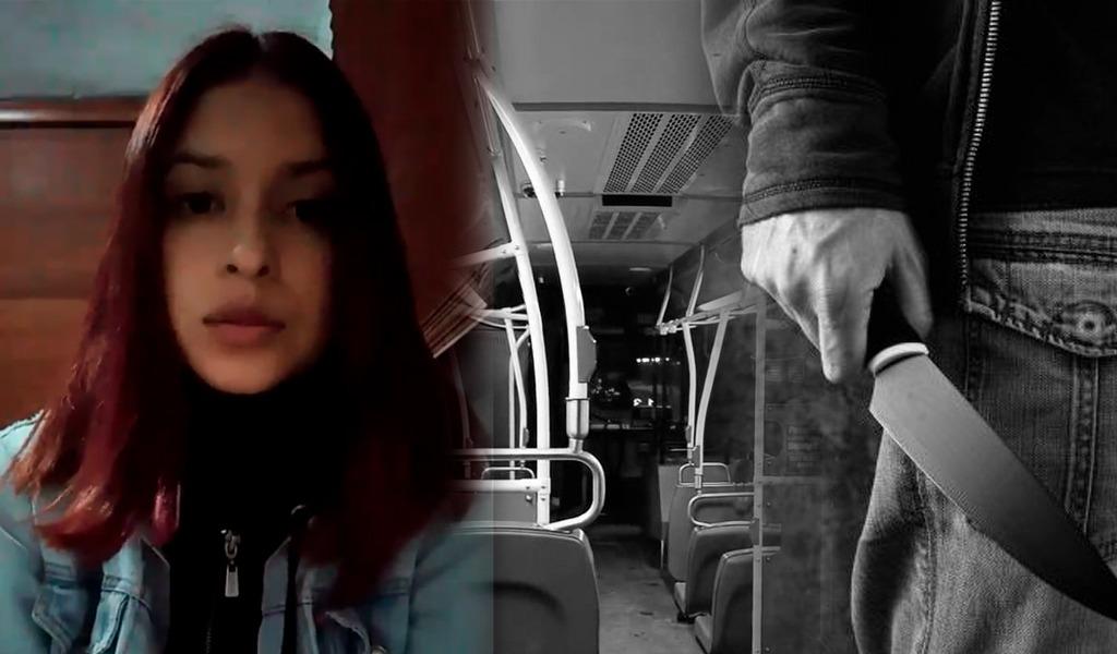 El indignante caso de abuso sexual en un bus intermunicipal
