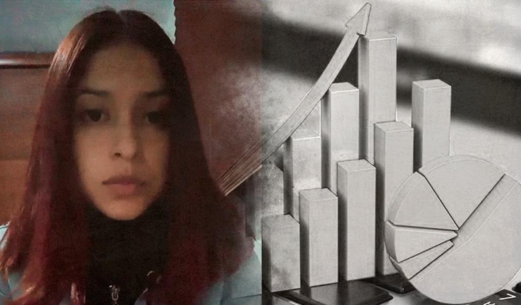 Perfil psicológico del abusador de Nicole Reyes - kienyke.com