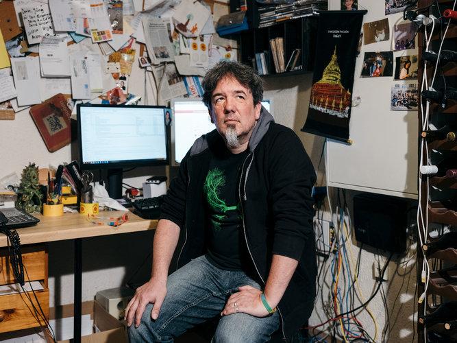 Entre libertad y libertinaje preocupa la 'expresión' en línea