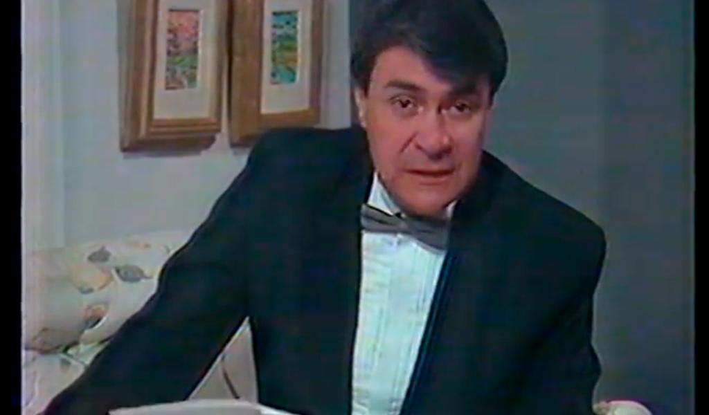 Jairo Alonso Vargas falleció