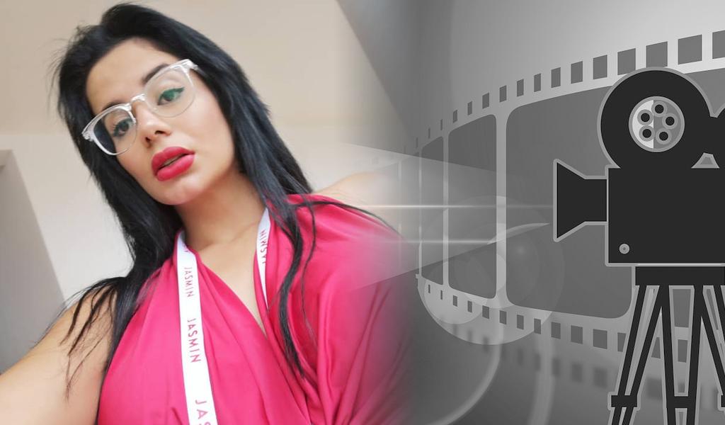En Colombia ya hay escuela para cine de adultos