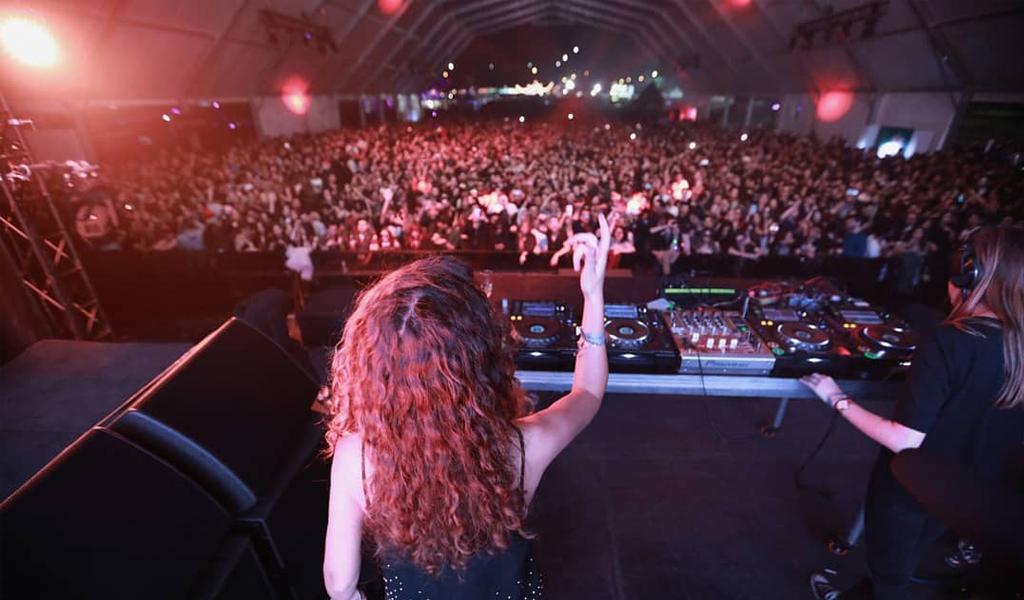 BAUM Festival llega a Bogotá en su V edición