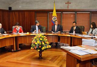 Corte amplia Ley de Víctimas del conflicto hasta 2030
