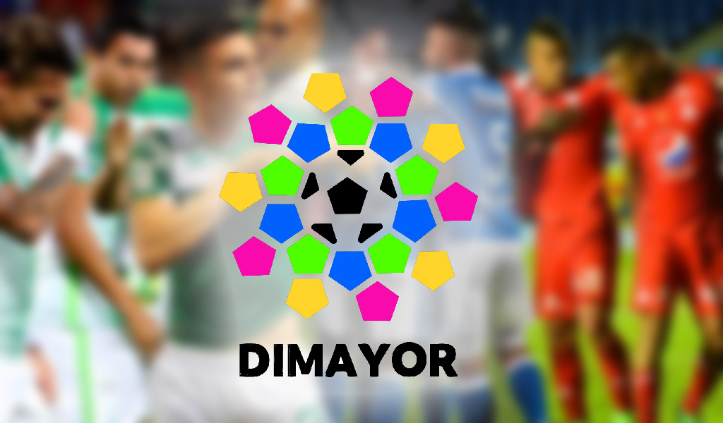 LaLiga y Dimayor por el fair play económico