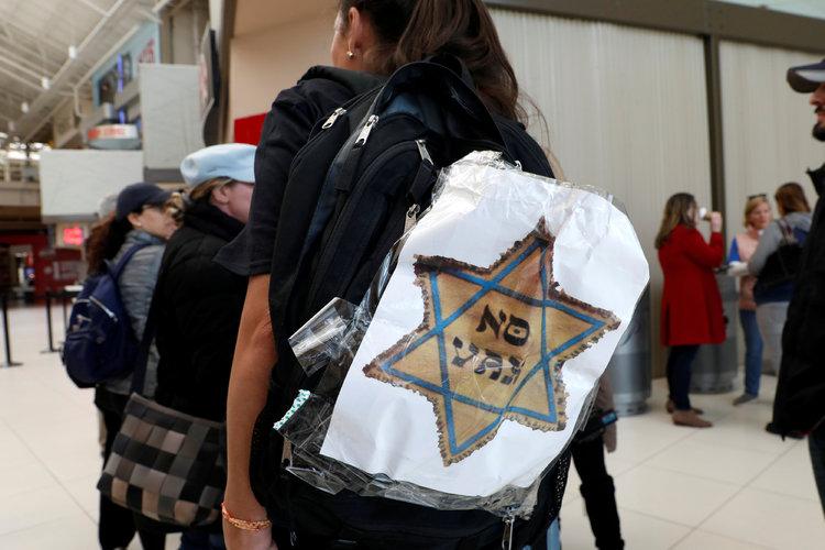 Vacunas no transgreden la ley judía, islámica o católica