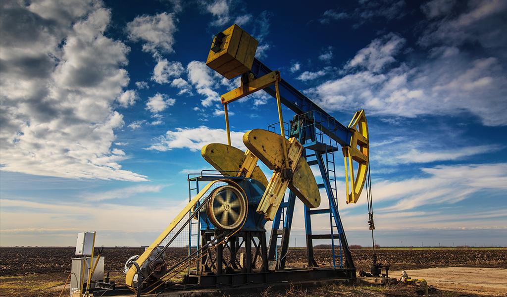 Mantienen freno al fracking en Colombia