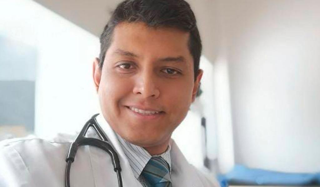 El mejor profesional de la salud en Latinoamérica es colombiano