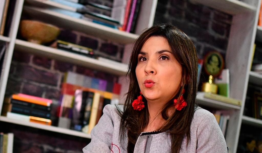 """""""PND plantea una transformación institucional"""": MinEducación"""