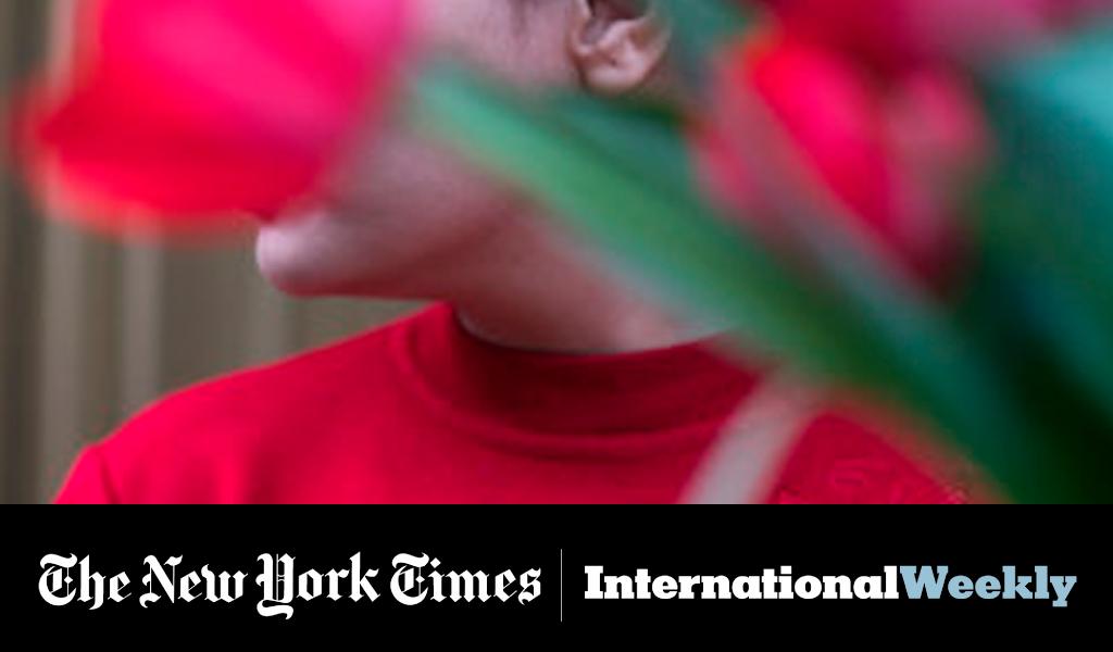 Bangladesí en EE.UU. sufre el peso de un matrimonio forzado