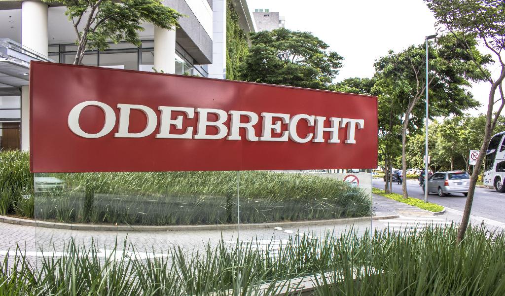 Expediente de caso Odebrecht regresó a la Fiscalía