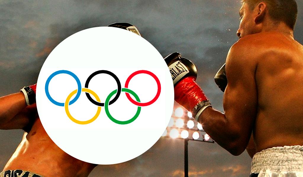 En vilo el boxeo en los Juegos Olímpicos Tokio 2020