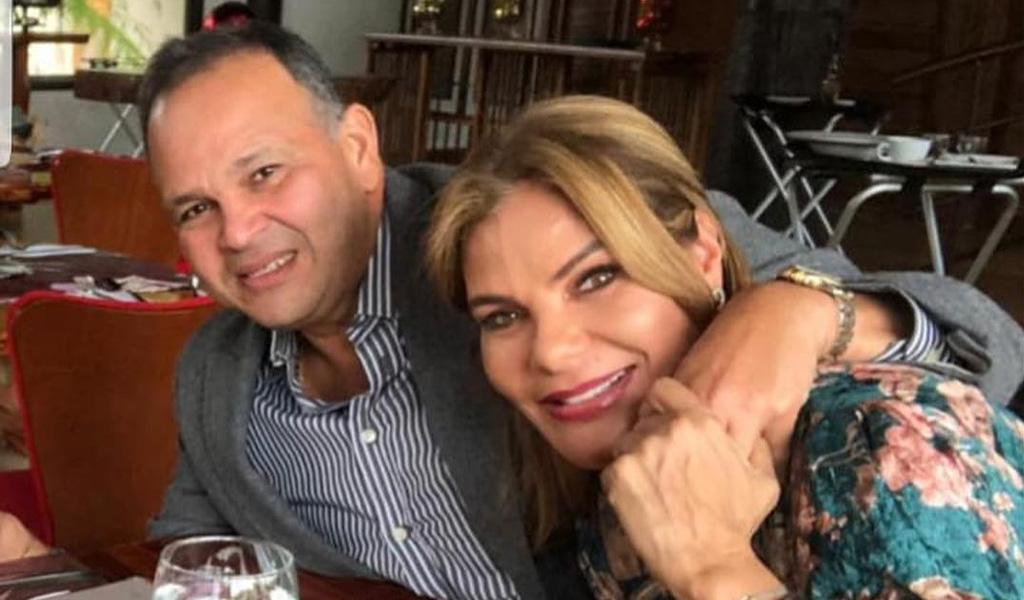 video-asesinato-esposo-maria-monica-urbina