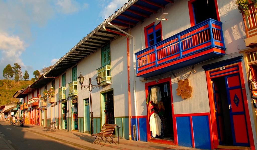 Proyectos que impulsan el arte y la cultura en Quindío