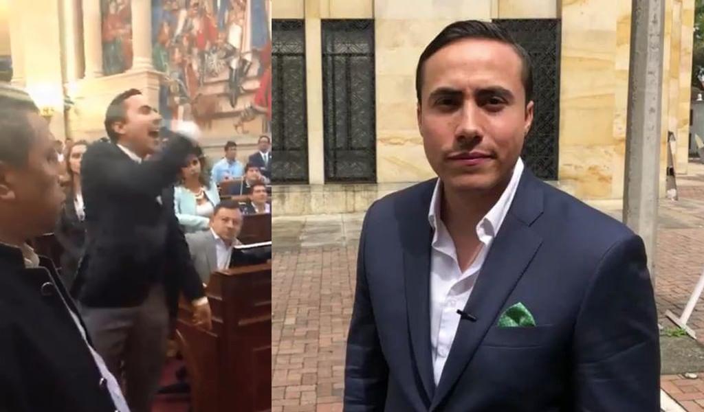 """""""Quedamos maniatados para discutir el PND"""": Aguilar"""