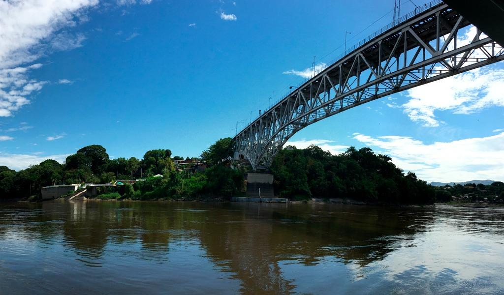 Polémica por recorte presupuestal a nueva APP del Río Magdalena