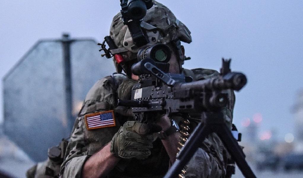 tropas, soldados, estados unidos, medio oriente