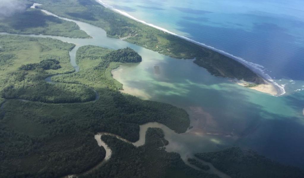 Comunidad de Nuquí seguirá opuesta al Puerto de Tribugá