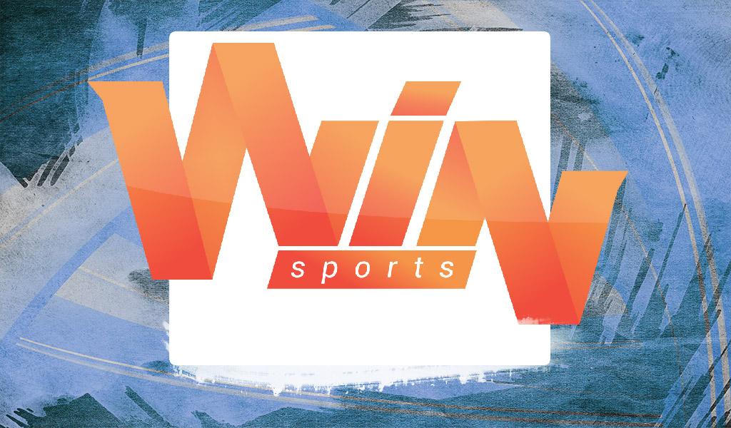 Presentadora de Win recibió propuesta indecente en redes