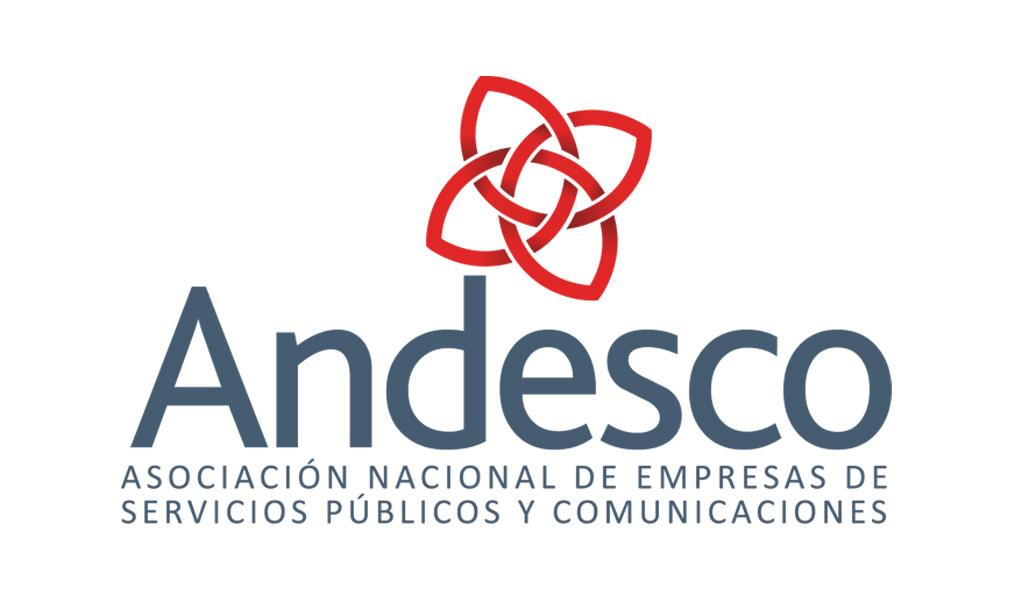 ¿Qué se espera en el Congreso Andesco?