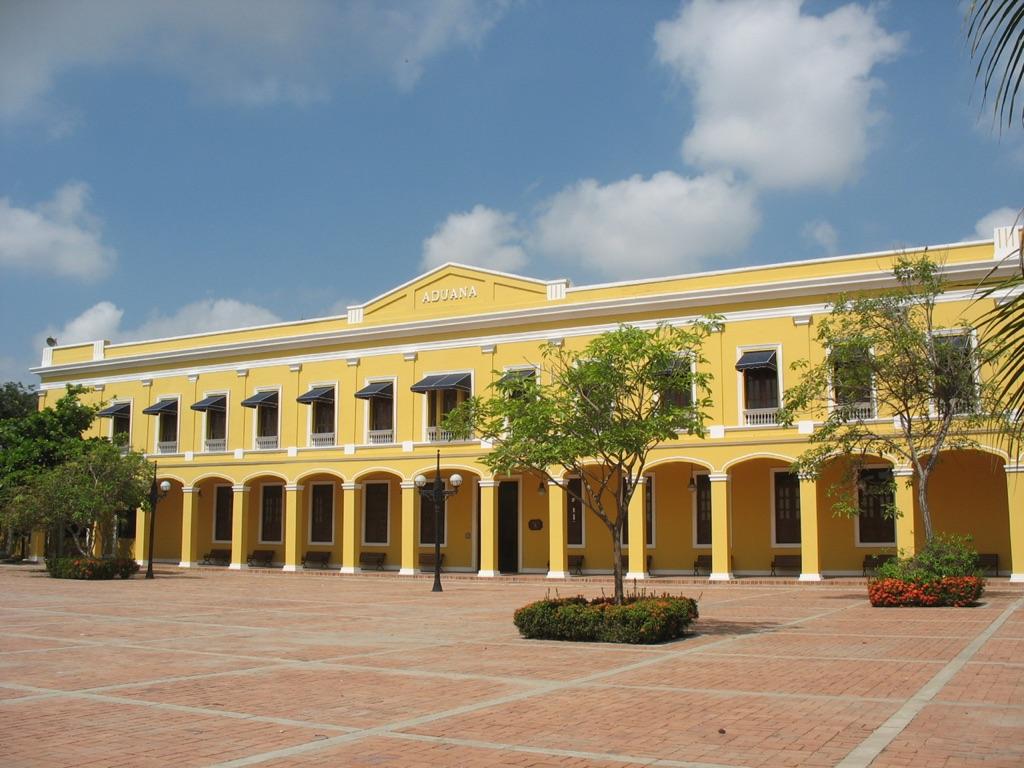 Barranquilla se prepara para unas vacaciones seguras