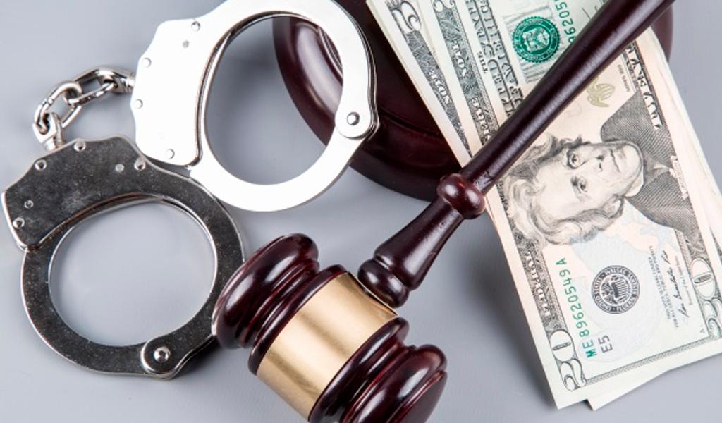 Las otras medidas para acabar con los corruptos