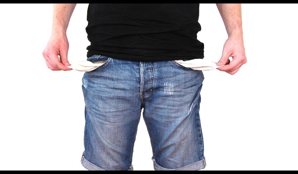 Morosos están a tiempo de pagar impuestos con descuento