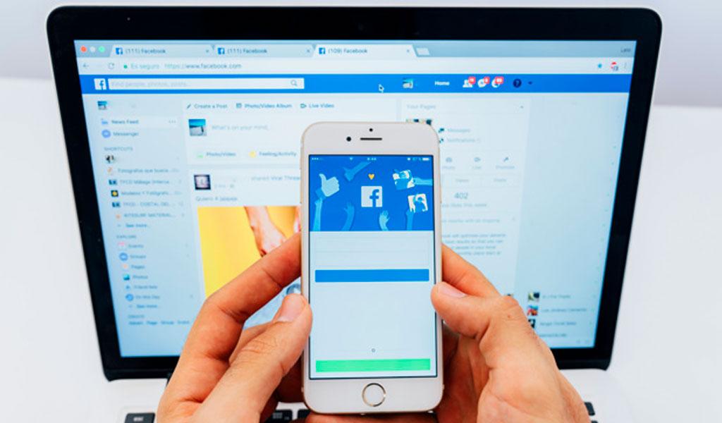 El truco secreto de Facebook que pocos conocen