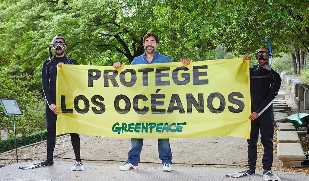 salven los oceanos