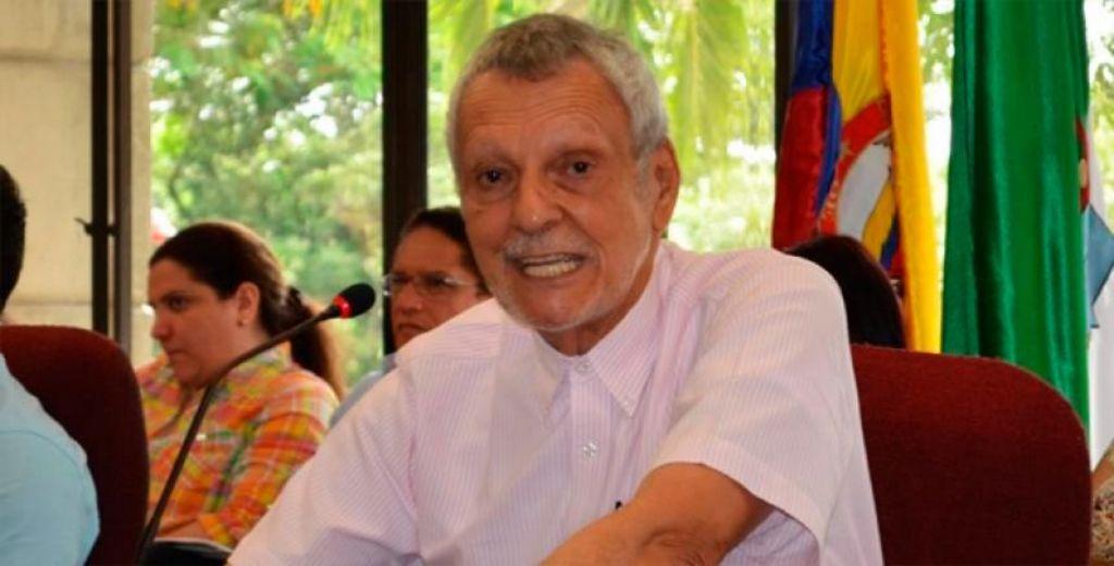 Una vez más, exgobernador de Sucre, a pagar por corrupción