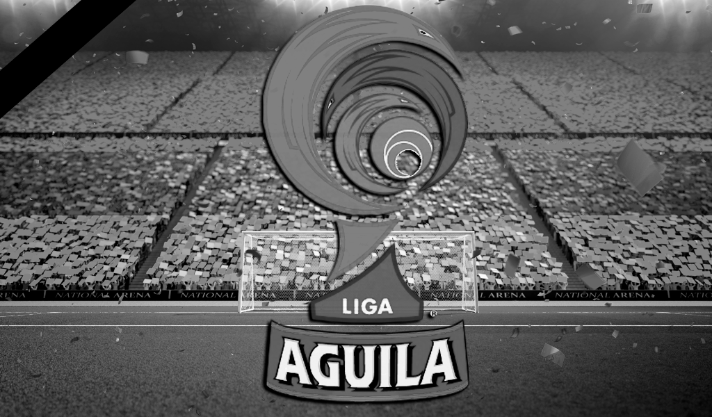 Liga-Aguila